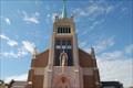 Image for Our Lady Of Prompt Succor Catholic Church - Westwego, LA