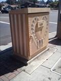 Image for Heart Box - Hayward, CA