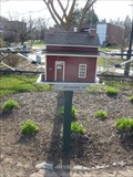 Image for Little Free Library #1865 - Easthampton, MA