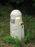 Image for La voie de la Liberté à Arbonne-la-Forêt