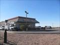 Image for Burger King - West Pima St. - Gila Bend, AZ
