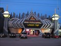 Image for Ultrazone Laser Tag - Pigeon Forge, TN