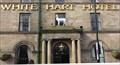 Image for White Hart – Harrogate, UK