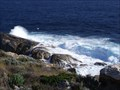 Image for The Blowholes, Torndirrup National Park, Albany, Western Australia