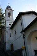 Image for San Rocco - Bellano, Province Lecco, Lombardia, Italy