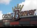 Image for Casino Bonver Praha - Praha, CZ