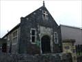 Image for Murton Wesleyan Methodist Church - Gower - Wales. Great Britain.