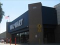 Image for Walmart - Oroville, CA
