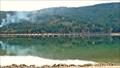 Image for LONGEST - Bridge in Idaho - Sandpoint, ID