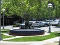 Image for Roseville City Hall Fountain - Roseville, CA