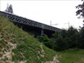 Image for Frenkenbrücke WB - Liestal, BL, Switzerland