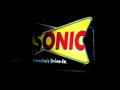 Image for Sonic - Coit Rd - Plano, TX