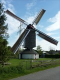Image for Sint Antoniusmolen - Kessel, Netherlands