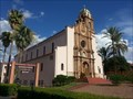 Image for Benedictine Sisters of Perpetual Adoration Monastery - Tucson, Arizona