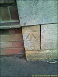 Image for Cut Mark - 80 Tinwell Road, Stamford, Lincs, UK