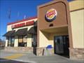 Image for Burger King - Sunrise Blvd.- Citrus Heights, CA