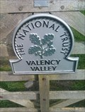 Image for Valency Valley - Boscastle, Cornwall