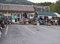 Image for Second Time Around - Creston, British Columbia
