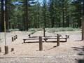 Image for Bijou Park Jogging Trail - South Lake Tahoe, CA