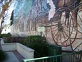 Image for Pioneer Park - Deland FL