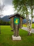 Image for Willkommen in Leutasch - Leutasch, Tirol