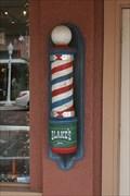 Image for Blake's Barber Shop - Fort Myers, FL