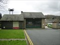 Image for Ambleside Fire Station Cumbria