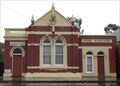 Image for Former Fire Station ,- York,  Western Australia
