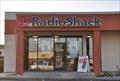 Image for Radio Shack - 4000 West - West Valley City, Utah