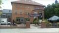 Image for Brauhaus Dessau