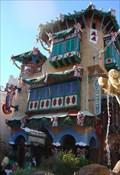 Image for Port of Entry Christmas Shoppe - Orlando, FL