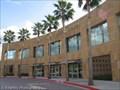 Image for Orange County Fire Authority (OCFA) Headquarters