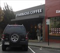 Image for Starbucks - Grand Ave - South San Francisco, CA