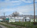 Image for Vinton, CA - Pop: 90
