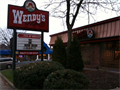 Image for Wendy's - Baum Boulevard - Pittsburgh, Pennsylvania