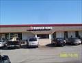 Image for Burger King - Laurel Mall - Connellsville, Pennsylvania