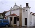 Image for Capela de São Roque - Vila de Rei, Bucelas, Portugal