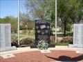 Image for Keller Veterans Memorial - Keller Texas