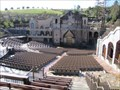 Image for Paul Masson Amphitheater - Saratoga, CA