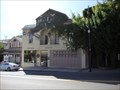 Image for Sonora CA City Hall