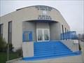 Image for Free Wesleyan Church of Tonga in Utah - Salt Lake City, Utah