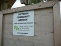 Image for Dufferin Community Garden - Winnipeg MB