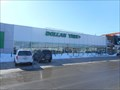 Image for Dollar Tree - Bath Road - Kingston, ON