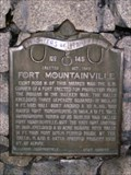 Image for Fort Mountainville - 145