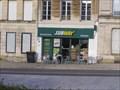 Image for Subway - Niort,FR