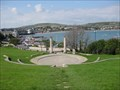 Image for Swanage Amphitheatre - Swanage, Dorset, UK