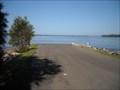 Image for Erowal Bay Boat Ramp - Erowal Bay, NSW