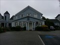 Image for OLDEST - House Still Standing - Half Moon Bay, CA