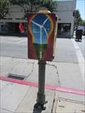 Image for Lightbulb Box - Palo Alto, CA