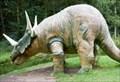 Image for Dinosaur Island - Magic Park Verden